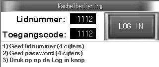 kachelbediening-3