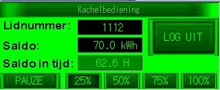 kachelbediening-4